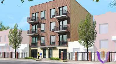 Apartment | Architectural Visualization